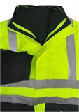RAINBIRD UTILITY RAIN JACKET-assorted garments-BIGGUY.COM.AU