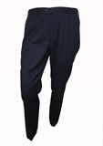 CAMBRIDGE PINDOT SUIT SELECT TROUSER-suits-BIGGUY.COM.AU