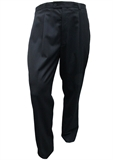 BRACKS GLEBE  TALL TROUSER-extra long trousers-BIGGUY.COM.AU