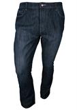 BRONCO CANADA STRETCH DENIM JEAN-fashion jeans-BIGGUY.COM.AU