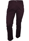 BILLY JET TRIM CHINO TALL FIT JEAN-tall men-BIGGUY.COM.AU