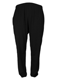 HIGH COUNTRY JERSEY LOUNGE PANT-big mens basics-BIGGUY.COM.AU