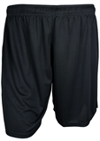 ELLUSION MESH SPORTS SHORTS-shorts-BIGGUY.COM.AU