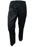 BRACKS MOLONG TALL TROUSER-extra long trousers-BIGGUY.COM.AU