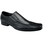 SLATTERS ROCKSTAR SLIP ON SHOE-footwear-BIGGUY.COM.AU