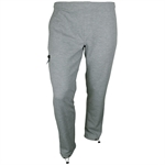 NORTH 56°4 OTTOMAN GYM PANT-trousers-BIGGUY.COM.AU