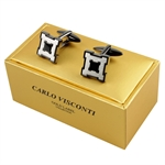 CUFFLINKS RANGE-accessories-BIGGUY.COM.AU