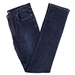 BLAZER DUKE TALL JEAN-extra long jeans-BIGGUY.COM.AU