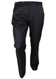 DANIEL HECHTER DINNER SUIT TROUSER-trousers-BIGGUY.COM.AU