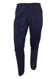 REMBRANDT BIRDSEYE SELECT TROUSER-suits-BIGGUY.COM.AU