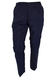 FLAIR END ON END TALL TROUSER-extra long trousers-BIGGUY.COM.AU