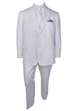 BOSTON FORMAL WHITE SUIT-suits-BIGGUY.COM.AU