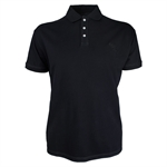 BRONCO SUPIMA PIQUE POLO-shirts-BIGGUY.COM.AU