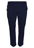 BOB SPEARS STRETCH CHINO EXPAND TROUSER-trousers-BIGGUY.COM.AU