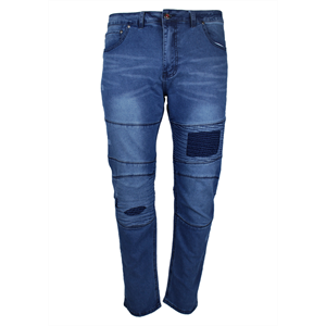 DUKE NEWPORT TALL JEAN