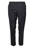 KENT & LLOYD CHECK SELECT TROUSER-suits-BIGGUY.COM.AU