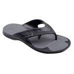 c203585665abf9 CROC MODI SPORT THONG-sandals   thongs-BIGGUY.COM.