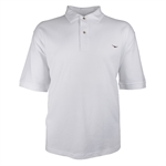 RM WILLIAMS ROD POLO SHIRT-shirts-BIGGUY.COM.AU
