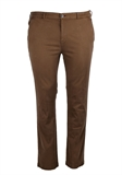 CITY CLUB BREEZE EDUSA TALL CHINO-tall men-BIGGUY.COM.AU