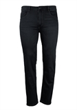 ONE 8 KNIT STRETCH DENIM JEAN-jeans-BIGGUY.COM.AU