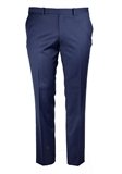 STUDIO ITALIA ICON SUIT SELECT TROUSER-suits-BIGGUY.COM.AU