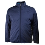 RAGING BULL SHOWERPROOF JACKET-BIGGUY.COM.AU