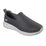SKECHERS GO WALK MAX SLIP ON SHOE-BIGGUY.COM.AU