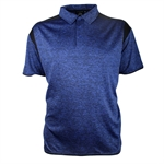 ATLAS TRAINING POLO SHIRT-new arrivals-BIGGUY.COM.AU
