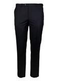DANIEL HECHTER SUIT SELECT TROUSER-suit separates-BIGGUY.COM.AU