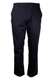 RM WILLIAMS STIRLING CHINO-trousers-BIGGUY.COM.AU