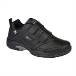 DEK OHIO VELCRO TRAINER-footwear-BIGGUY.COM.AU