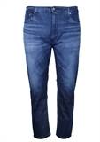 LEVI DENIM JEAN-new arrivals-BIGGUY.COM.AU