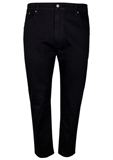 LEVI BLACK JEAN-new arrivals-BIGGUY.COM.AU