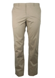 WOLF KANAT COTTON CHINO-tall men-BIGGUY.COM.AU