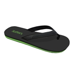 SLATTERS DUCK DIVE THONG-footwear-BIGGUY.COM.AU