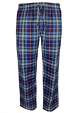 BRONCO LOUNGE PANTS-new arrivals-BIGGUY.COM.AU